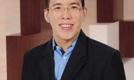 EP 14 – Jianhong Lin – Ngee Ann Polytechnic – Country Head, Bangkok – Global Innovation Alliance