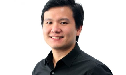 EP 10 – James Yenbamroong – Founder & CEO at mu Space – Sustainability of Human Life