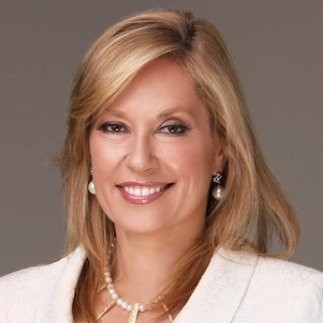 Ep 07 – Laura Anderson – Chairman LaunchVic – Global Citizen and Tireless Ecosystem Builder